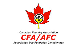 foundry association logo