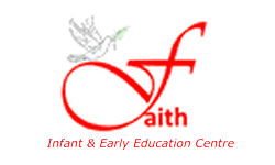 Faith Infant & Early Education Centre logo