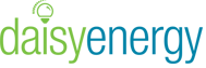 Daisy Energy Logo