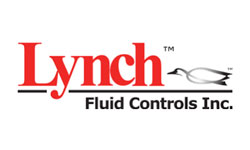 Lynch Fluid Controls Logo