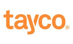 Tayco Logo